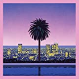 Pacific Breeze 2: Japanese City Pop, Aor & Boogie 1972-1986