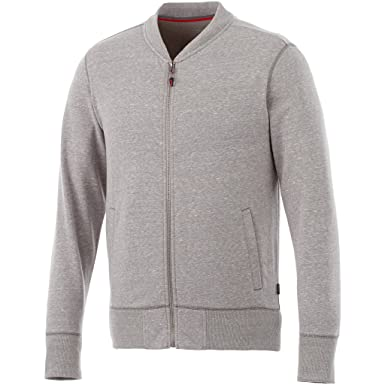 1ec3251ac82 Slazenger Mens Stony Track Jacket: Amazon.co.uk: Clothing