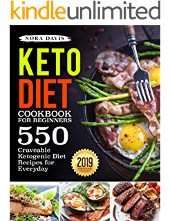 ketogenic diet for weight loss 21 day plan for easy weight loss ketogenic diet cookbook recipes for beginners book 1