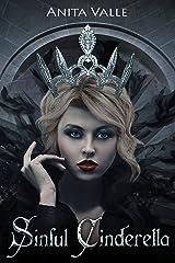 Sinful Cinderella (Dark Fairy Tale Queen Series Book 1) Kindle Edition