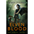 Elven Blood (Imp Series Book 3)
