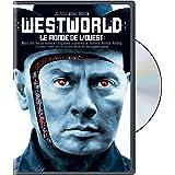 Westworld (Le monde de l'Ouest) (Bilingual)