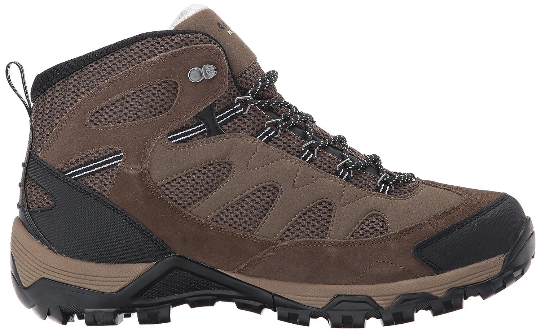 Hi-Tec Men's Riverstone Riverstone Riverstone Ultra Waterproof Hiking Stiefel ddbbec