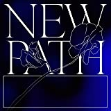 New Path [Import allemand]