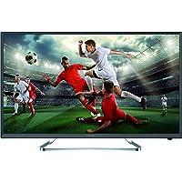 """Strong SRT 32HZ4003N HD LED TV, Téléviseur, 80cm, 32"""", 1366x768 Pixels, HD Ready, Black"""