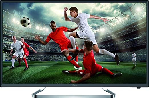 """11 opinioni per Strong SRT32HZ4003N 32"""" HD Black LED TV- LED TVs (81.3 cm (32""""), 1366 x 768"""