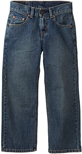 Levi-s-Boys-550-Relaxed-Fit-Jean