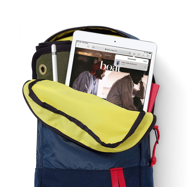 ipad Best Tablet Brands In India