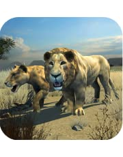 Clan of Lions