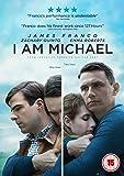 I am Michael [DVD] [UK Import]