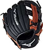 Mizuno Prospect Baseball Glove, Youth/Kids