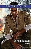 Mills & Boon : Firewolf (Apache Protectors: Tribal Thunder Book 3)