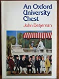 An Oxford University Chest