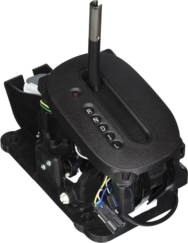 Genuine GM 15926820 Automatic Transmission Control
