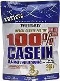 WEIDER Casein 100% Choco-Coco 500 g