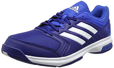 adidas Adults  Essence Handball Shoes  Amazon.co.uk  Shoes   Bags b63ef0a5541