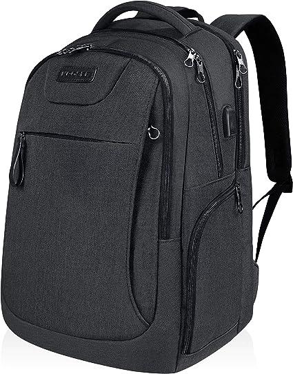 LARGE BACKPACK SCHOOL BAG ~ Incredibles ID WALLET