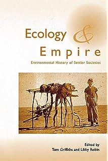 ecological imperialism summary