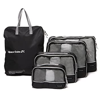 Clothing & Wardrobe Storage Independent Waterproof Travel Organiser Tote Shoes Pouch Shoes Storage Bag Hup Durable