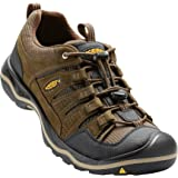 Keen Men s Rialto Traveler Shoe