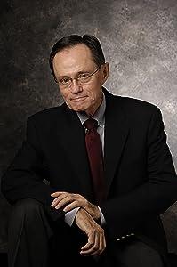 Robin W. Lovin