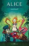 Alice no País das Maravilhas: 228