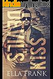Devil's Kiss (Sunset Cove Series Book 2)