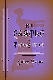 The Castle in Transylvania (English Edition)