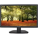 Hannspree HE225DPB 21.5-Inch Full HD Widescreen LED Monitor (1000:1, 5 ms, VGA, DVI-D, 1920 x 1080)