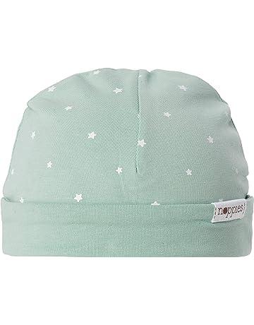 0185657c0 Sombreros y gorras para bebés niña