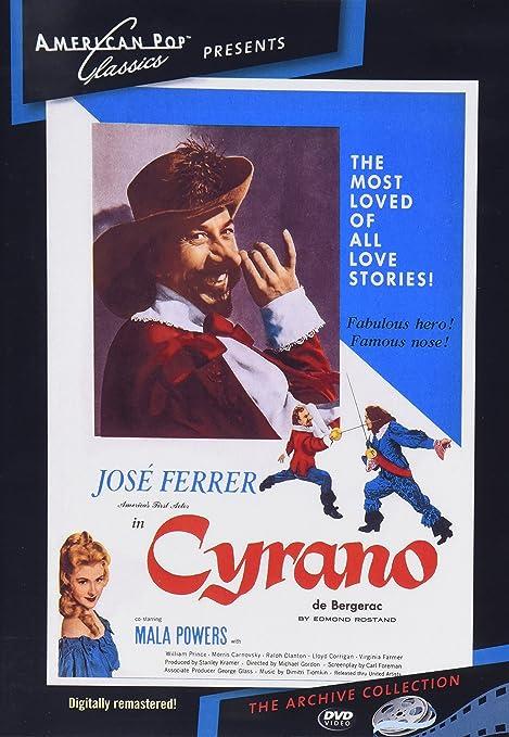 fleur de datation Agence Cyrano Sub Español