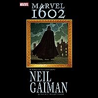 Marvel 1602 (English Edition)