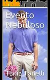 Evento Nebuloso