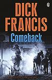 Comeback (Francis Thriller)