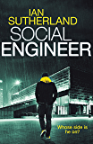 Social Engineer (Brody Taylor Series Book 1)