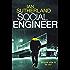 Social Engineer - A Brody Taylor Novella (Brody Taylor Series)