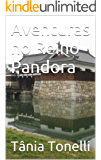 Aventuras no Reino Pandora