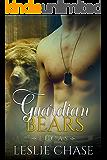 Guardian Bears: Lucas