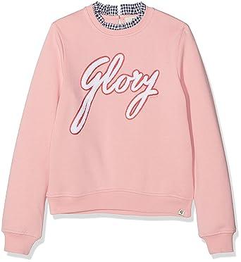 Gormiti Pullover T-Shirt Felpa Bambini Maniche Lunghe Trendy Moda Selvaggia Sport Ragazzi e Ragazze Casual Autunno Inverno Ragazzi e Ragazze