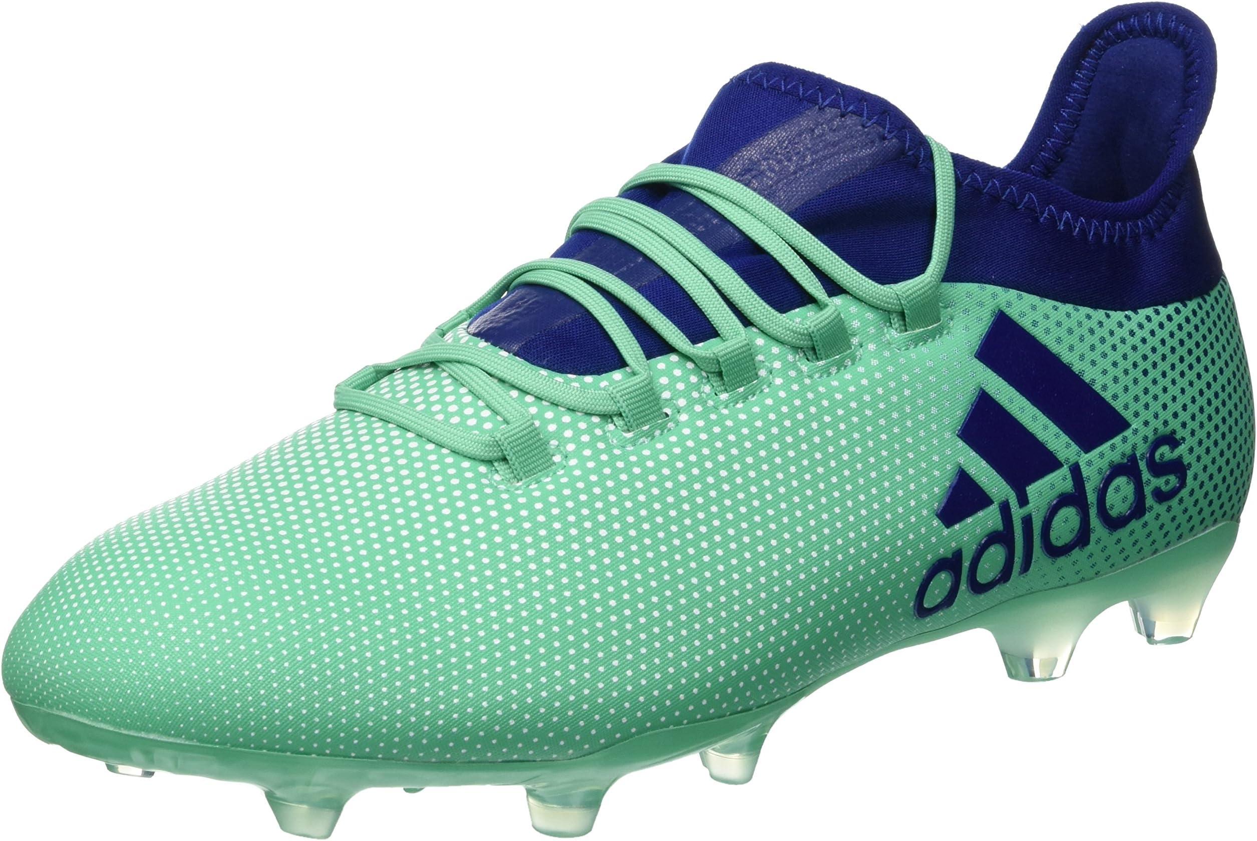 scarpe da calcio uomo adidas acc