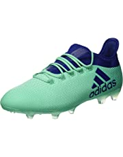 wholesale dealer 720f7 4ef3d adidas X 17.2 FG, Botas de fútbol para Hombre