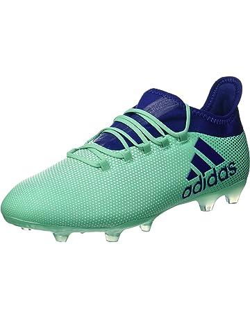 53029a619 Amazon.es  Fútbol - Aire libre y deporte  Zapatos y complementos