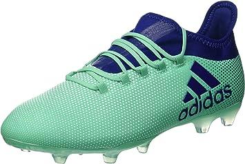 chaussure de foot adidas x noir