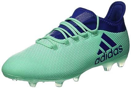 X Dur Football 44 Adulte Adidas Fg De Sol 17 2 Chaussures htsxdQrC