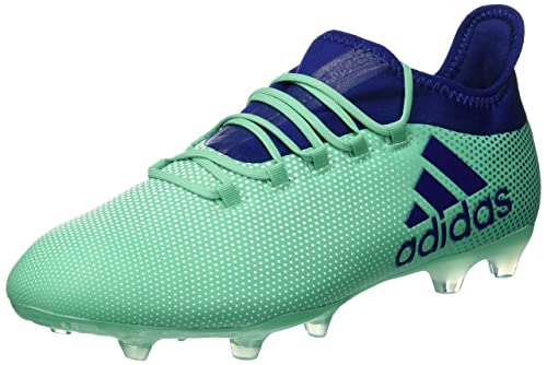 competitive price a5944 721c2 Amazon.com | adidas Men's X 17.2 Fg Footbal Shoes | Soccer