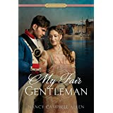 My Fair Gentleman (Proper Romance)