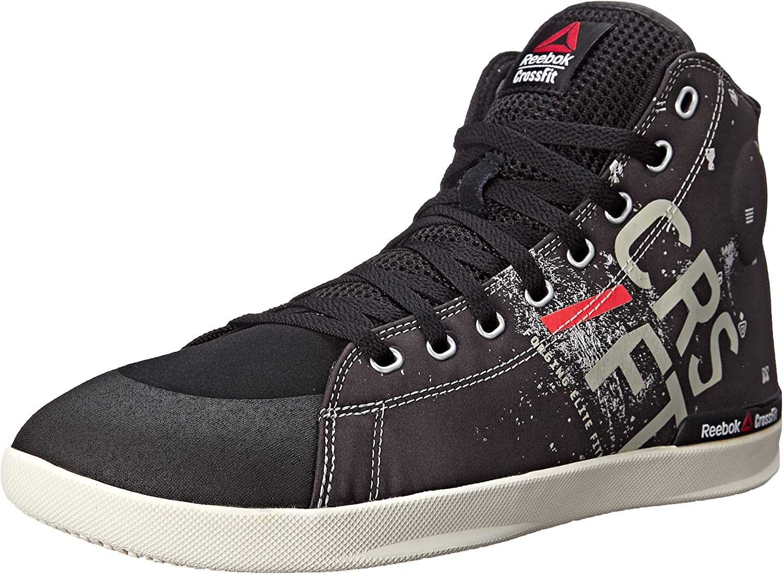 Crossfit Lite TR Training Shoe