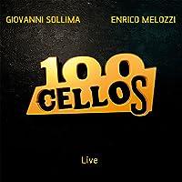 100 Cellos Live