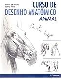 Curso de Desenho Anatómico Animal