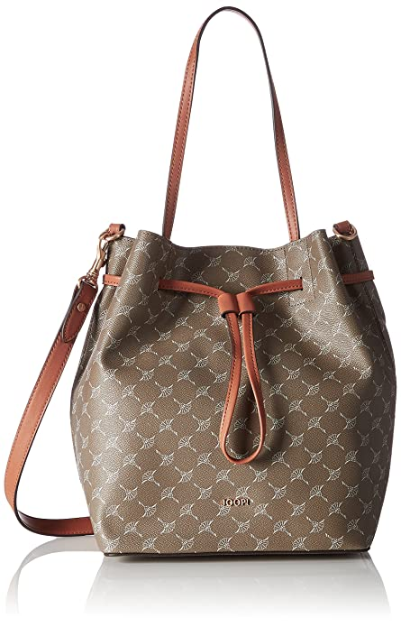 Womens Grano Colorblocking Lyda Matchsack Mvo Shoulder Bag Joop LFatFDsLn